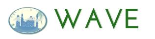 WAVE Healing Center